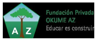 Fundación Okume AZ