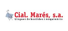 Cial Marés, SA