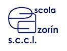 Escola Azorín