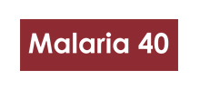 Malaria 40