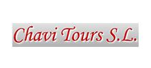 Xavi Tours, SL