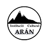 Instituto Cultural Arán