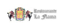 Restaurante La Flama