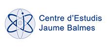 Jaume Balmes