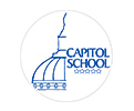 Capitol School