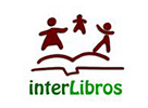 Interlibros