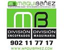 Maquibañez